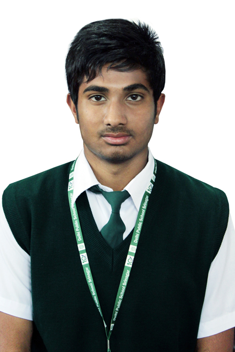 Young DIPSITE to represent J&K in Coco Cola Cup National Football Championship 2013
