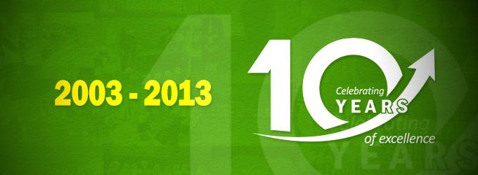 celebrating-10-years-website-banner