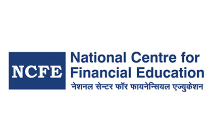 National Financial Literacy Assessment Test(NFLAT)