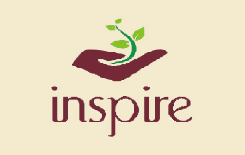 Inspire Science Internship – Inspiring youth for science