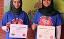 US Student Exchange Programme – Tarab Muzaffar and Surbhi Showkat share their experiences.