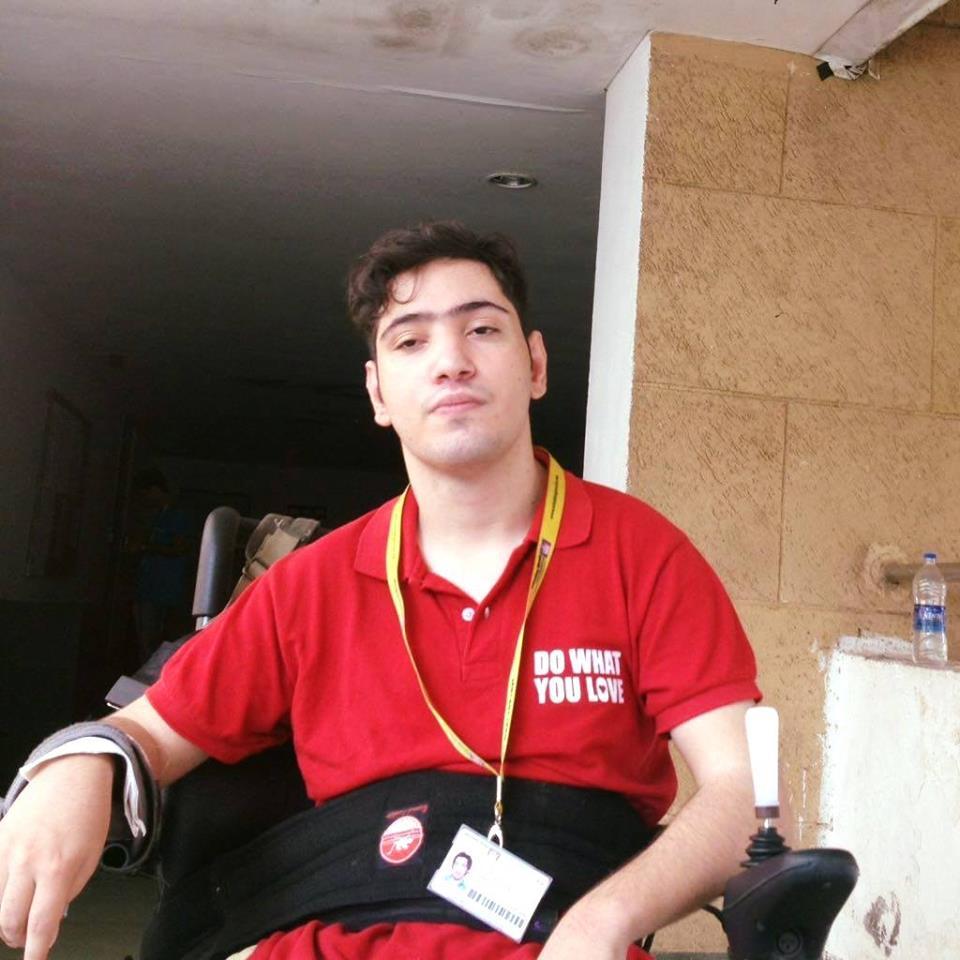 DPS Srinagar student makes it to KBC