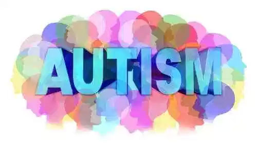 Understanding the needs of Autistic kids, and their parents