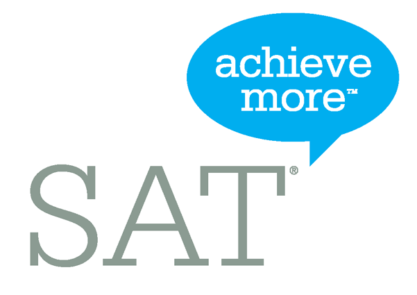 DPS Srinagar awarded the first SAT Center in J&K