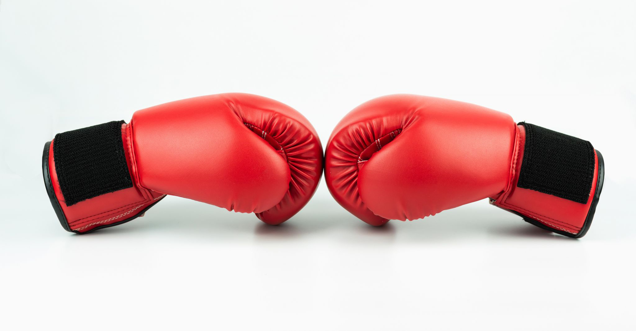 School scores rich haul in district boxing championship
