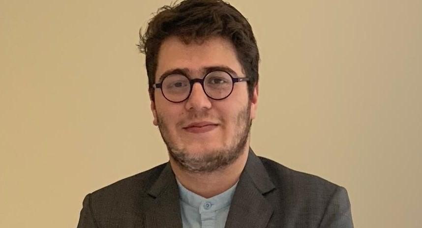DPS Srinagar alumnus selected as Berkley Center-Pulitzer Center International Reporting Fellow 2021