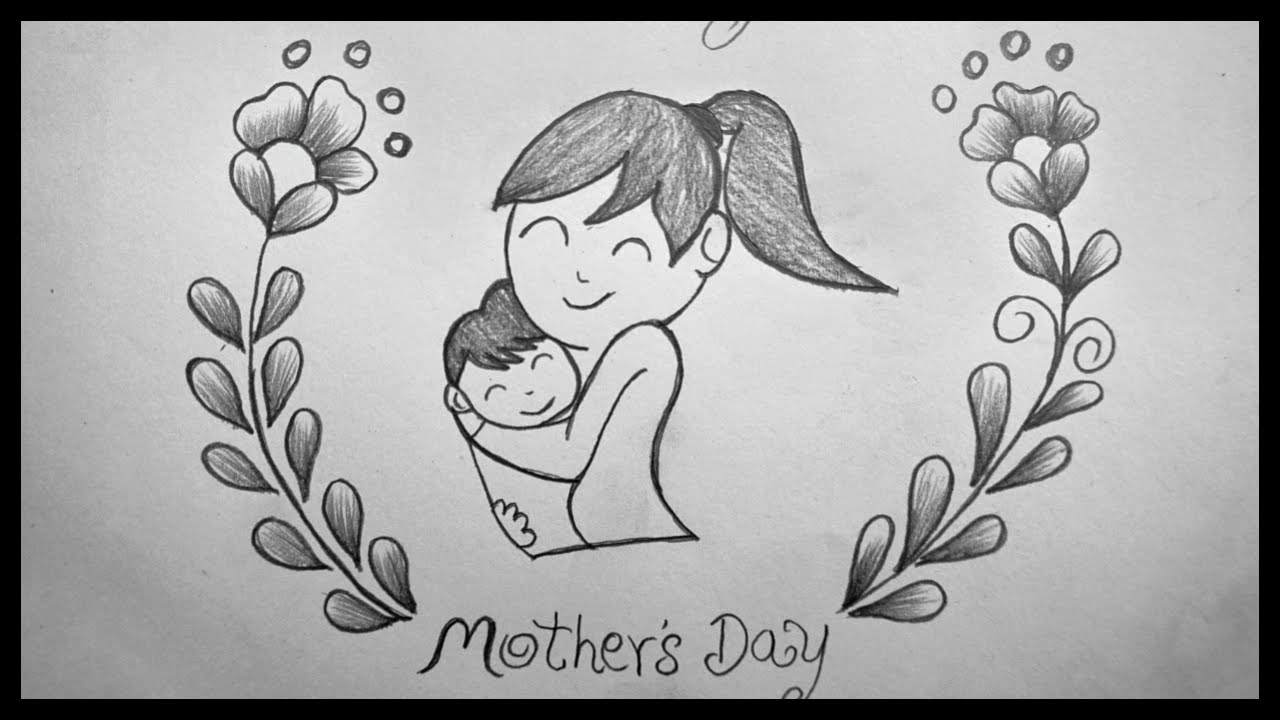 Middle wing celebrates Mother's Day and Eid-ul-Fitr
