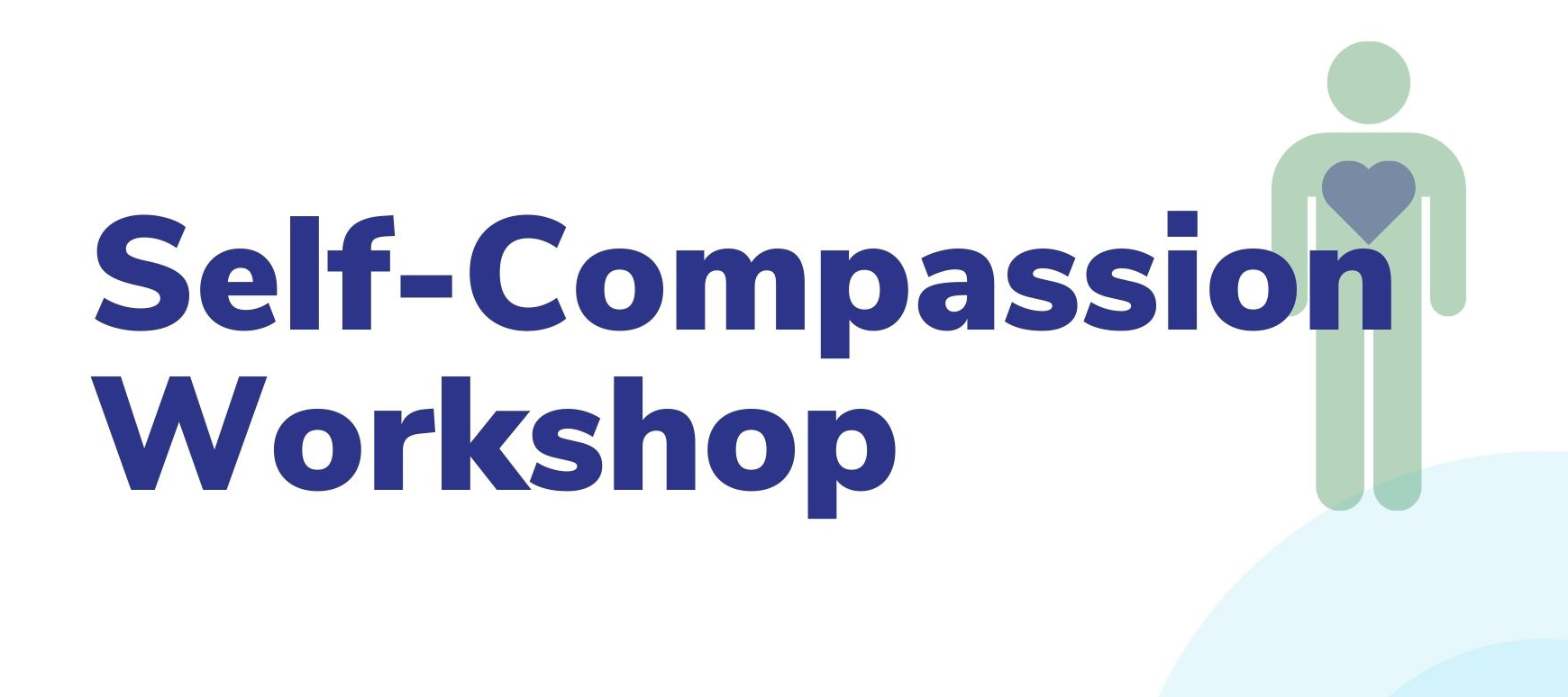 Workshopon Compassion and Creating Healing Spaces held