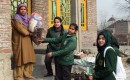 WE SHALL OVER COME – DPS SRINAGAR DOES ITS BIT