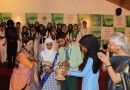 Shirin – Saaz te Awaaz Inauguration